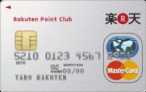 card05