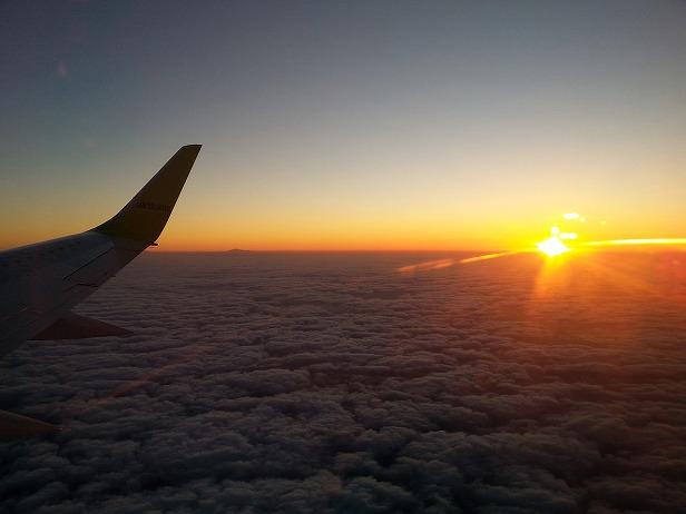 flight-1458986_1280