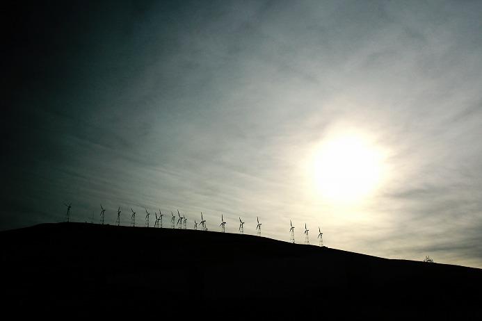 SUN85_huuryokuhatuden