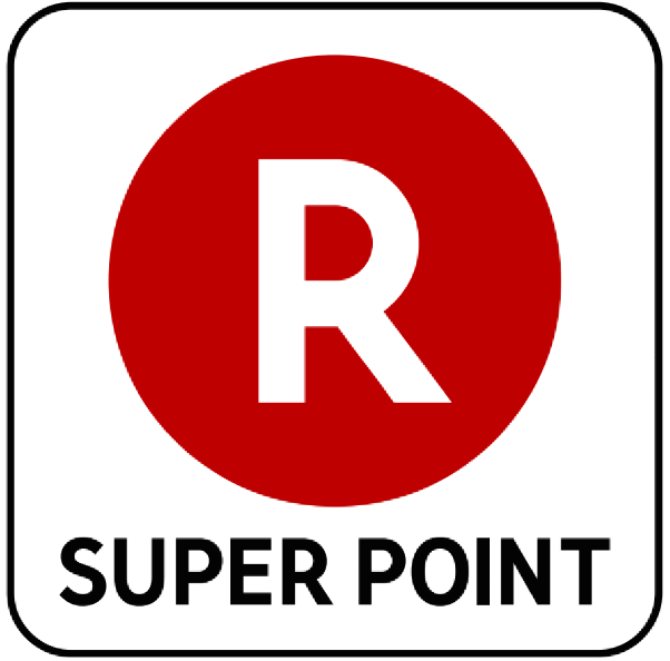 rsuper