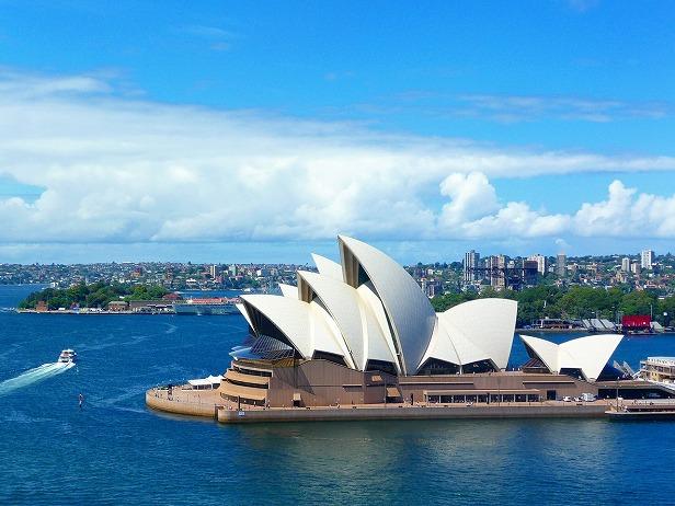 australia-1281935_1280