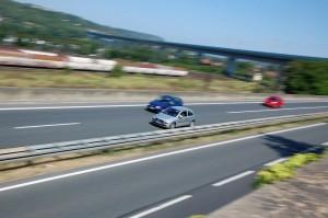 highway-1142304_1280