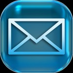 icons-842848_640