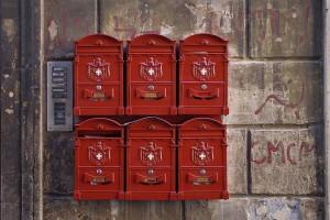 mailbox-1419789_1280