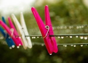 pins-laundry-541718_1280
