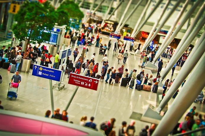 airport-1515434_1280