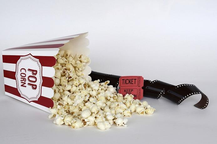 popcorn-1433332_1280